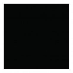 Absolute Black Polished Porcelain Wall/Floor Tile