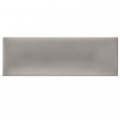 Calx Grigio Wall Tile