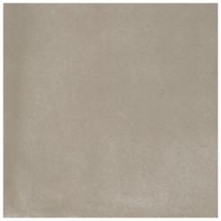 Calx Sabbia Porcelain Wall/Floor Tile