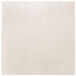 Calx Bianco Porcelain Wall/Floor Tile