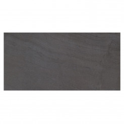 Ego Coal Wall/Floor Tile