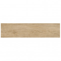 Trendwood Olmo Glazed Porcelain Rectified Floor Tile