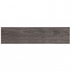 Trendwood Volcanic Glazed Porcelain Rectified Floor Tile