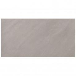 Large Format Ego Ice Glazed Porcelain Wall/Floor Tile