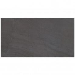 Large Format Ego Coal Glazed Porcelain Wall/Floor Tile