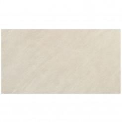 Large Format Ego Biscuit Glazed Porcelain Wall/Floor Tile