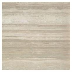 Oporto Travertino Glazed Porcelain Wall/Floor Tile