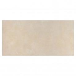 Large Format Avant Beige Glazed Porcelain Wall/Floor Tile