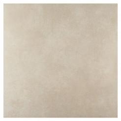 Avant Beige Glazed Porcelain Wall/Floor Tile