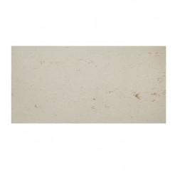 Irish Cream Honed Wall/Floor Tile