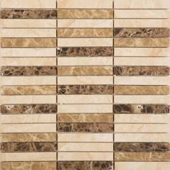 Bursa Wall/Floor Mosaic