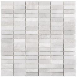 Izmir Wall Mosaic