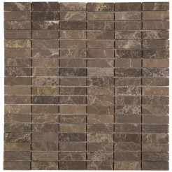 Konya Wall/Floor Mosaic