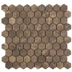 Mersin Wall/Floor Mosaic