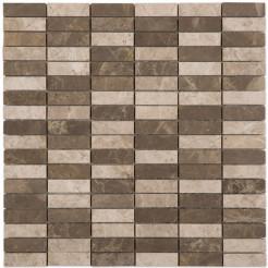 Ordu Wall/floor Mosaic