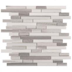 Samsun Wall/Floor Mosaic