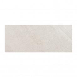 Globe Beige Wall Tile