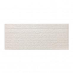 Globe Muro Beige Wall Tile