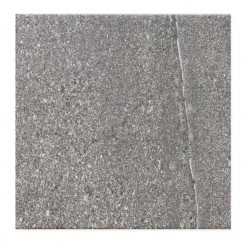 Globe Grafito Wall/Floor Tile