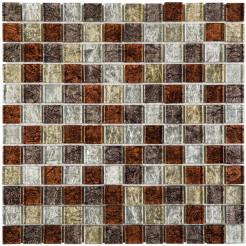 Florence Wall Mosaic