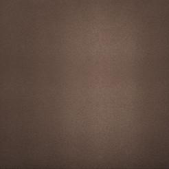 Stardust Coffee Wall/Floor Tile