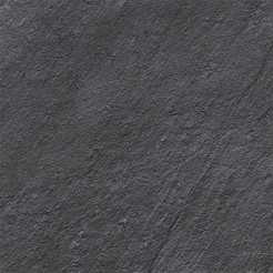 Lavagna Nera Porcelain Rectified Wall/Floor Tile