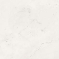 Statuario Living Polished Porcelain Rectified Wall/Floor Tile