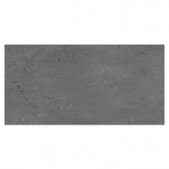 Cementi Dark Grey Porcelain Wall/Floor  Tile