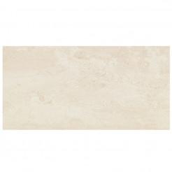 Dante Marfil Wall Tile