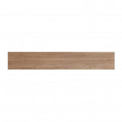 Cortina Olympia Floor Tile