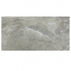 Large Format Arezzo Marengo Rectified Wall/Floor Tile