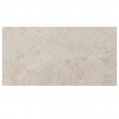 Enea Nacar Porcelain Wall/Floor Tile