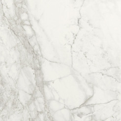 Large Format Luni Blanco Rectified Wall/Floor Tile