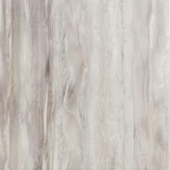 Atrium Kios Gris Glazed Porcelain Wall/Floor Tile