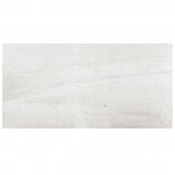 Reval Perla Wall/Floor Tile