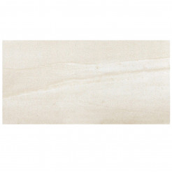 Reval Natural Wall/Floor Tile