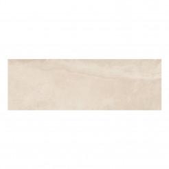 Terranova Crema Wall Tile