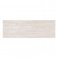 Terranova Concept Blanco Décor Wall Tile