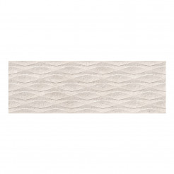 Terranova Art Blanco Décor Wall Tile
