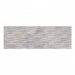 Terranova Art Gris Décor Wall Tile