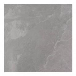 Terranova Gris Wall/Floor Tile