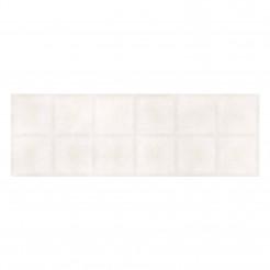 Leeds Concept Beige Décor Wall Tile