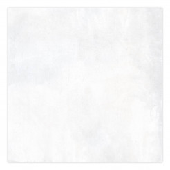 Leeds Blanco Wall/Floor Tile
