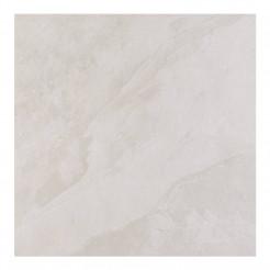 Terranova Blanco Wall/Floor Tile