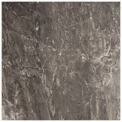 Marmi Royal Grey Wall/Floor Tile