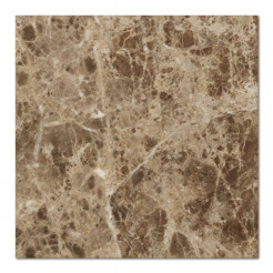 Emperador Wall/Floor Tile