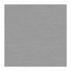 Infinita Grey Wall/Floor Tile