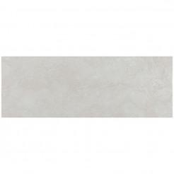 Atrium Bay Perla Wall Tile