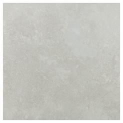 Atrium Bay Perla Wall/Floor Tile