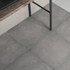 Atrium Trent Gris Wall/Floor Tile